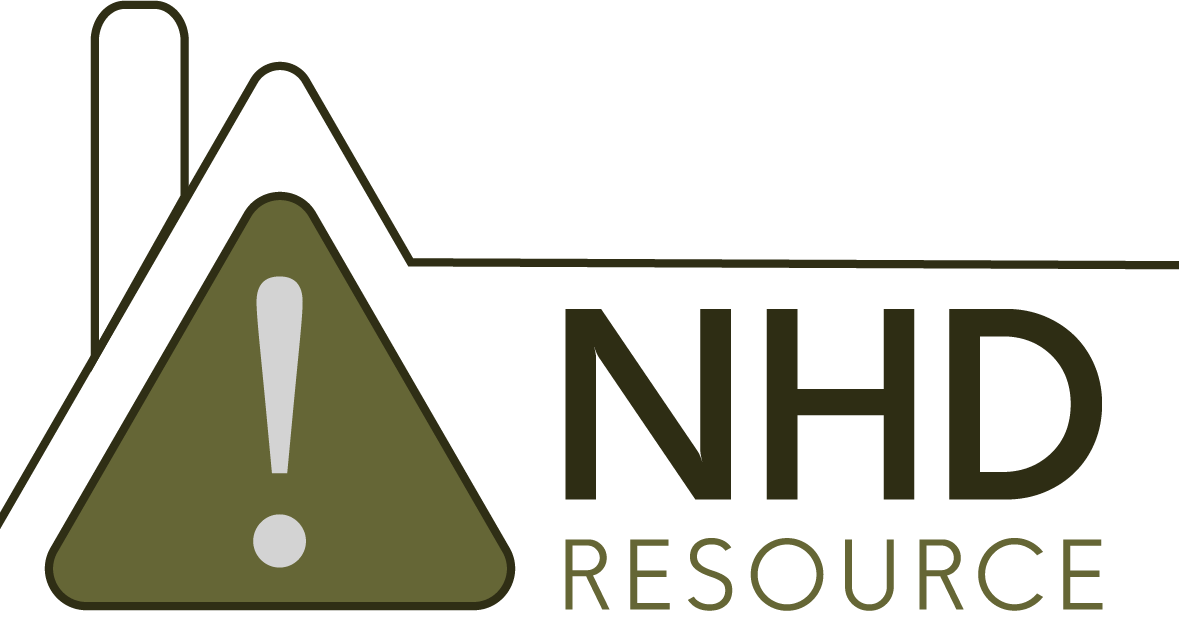 Your Ultimate NHD Resource